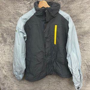 Burton Formula Snowboard Jacket